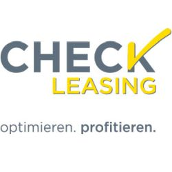 CHECK Leasing